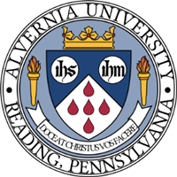 Elizabeth Blejwas of Poughquag, Hope Andrews of Pleasant Valley  named to Alvernia University spring 2020 Dean's List
