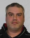 Lockport man charged with Disseminating Indecent Material to 14-year-old Dutchess County girl