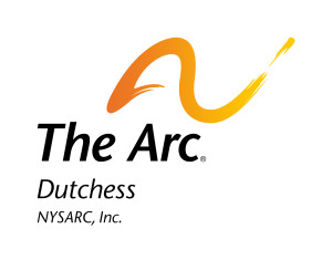 Job Posting: Production Assistant – Dutchess ARC