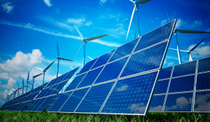 $16 Million Available for Community Clean Energy Projects