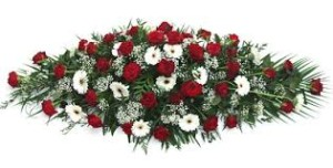 Obituary, Steve Joseph Rybkin