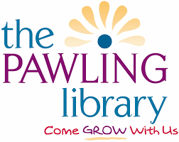 Pawling Free Library Thanks the Community