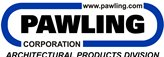 Pawling Corporation, Architectural Products Division 32 Nelson Hill Road, Wassaic, NY has openings to fill.