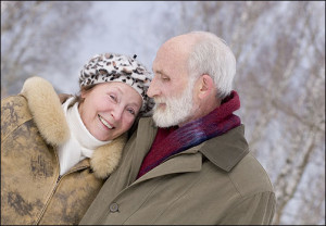 Dutchess County Office for the Aging's AGING NEWS For the week of February 18