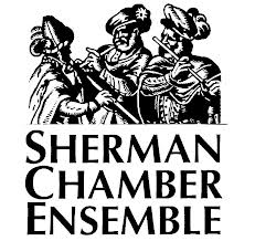 "Ring in the New Year with Sherman Chamber Ensemble ""Best of Baroque"" Concerts January 5 in Pawling and January 6 in Kent"