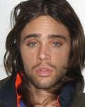 Hudson man arrested for driving while ability impaired by drugs following 911 call