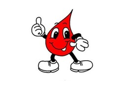 NEW YORK BLOOD CENTER CALLS FOR DONATIONS FROM RECOVERED COVID-19 PATIENTS TO BUILD PUBLIC BANK OF CONVALESCENT PLASMA FOR NEW TREATMENT