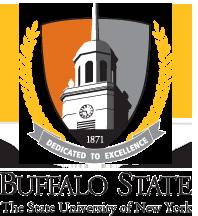 DeLaVergne backstops No. 10 Buffalo State Men's Hockey to 3-0 win over Nichols to win Boston Tourney