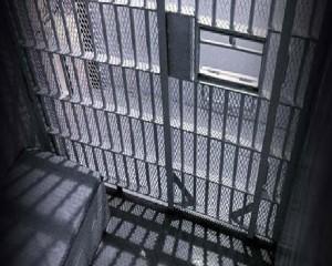 Dutchess County Legislature Authorizes Dutchess County Justice & Transition Center