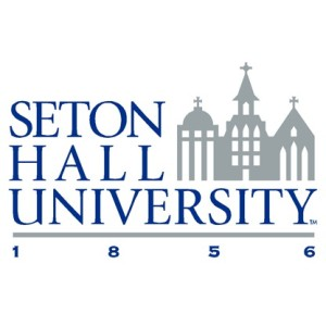 Gavin Burns of Clinton Corners and  Sher Khan of Stormville   earn Spring 2020 Dean's List at  Seton Hall