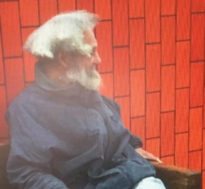 Missing Dutchess County man located in New York City