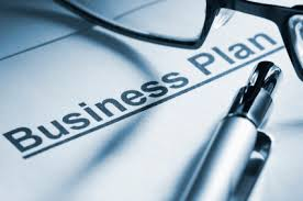 Governor  Announces Annual $500,000 New York Business Plan Competition