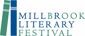 Author presentations set for  Millbrook Literary Festival