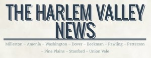 We have just added 3 new towns Pine Plains, Standford and Union Vale to The Harlem Valley News