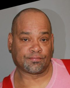 State Police from the Dover Plains barracks arrest man for felony DWI