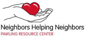 The Pawling Resource Center Provides with Help from a Giving Community.