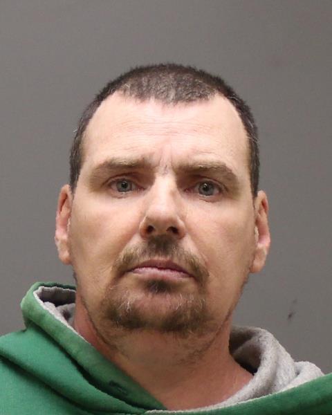 Salem Man Arrested for False Personation in NH   Salem, MA