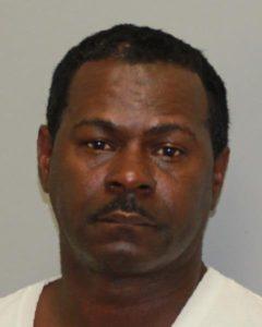 Plattekill Man Arrested for Impersonating a Police Officer