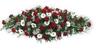 Obituary, Michael J. Kilroe, Sr.