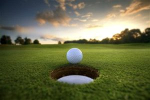 DCC Foundation Golf Tournament Set for May 20