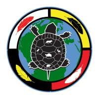 JOIN US FOR THE FIRST ANNUAL INTER-TRIBAL UNITY GATHERING IN WINGDALE