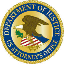 Peekskill Man Pleads Guilty In White Plains Federal Court To Heroin Conspiracy And Admits Distributing Heroin And Fentanyl That Resulted In Death