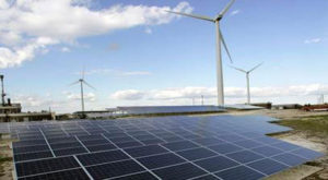 Governor  Announces $150 Million Available For Renewable Energy Projects