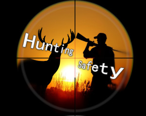 DEC Announces Zero Hunting Fatalities in 2015 Season