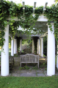 The Garden Conservancy's Open Days Program Shares Six Private Gardens to Visit in Amenia, Dover Plains, Millbrook, and Wappingers Falls on May 21st