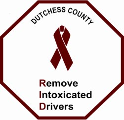 Dutchess County to Hold DWI Victims  Memorial Ceremony on Thursday