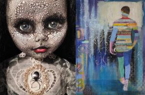 Arts Mid-Hudson – Art Scene