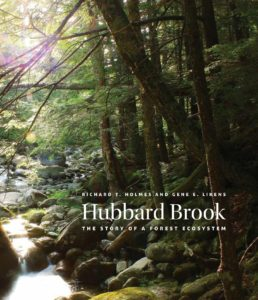 Hubbard Brook: Lessons from the Forest
