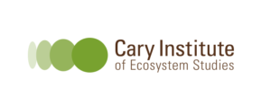 Cary Institute Presents a Forum for Undergraduate and Graduate Students