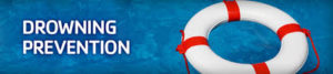 Drowning Prevention Seminars for Lifeguards