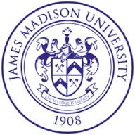 Brianna Scarduzio of Patterson named to James Madison University president's list