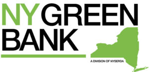 Four New NY Green Bank Transactions to Generate Up to $220 Million in Clean Energy Projects