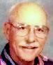 Obituary, Thomas R. Spohr