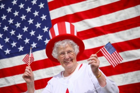 Dutchess County Office for the Aging's AGING NEWS For the week of July 6th