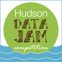 Hudson Data Jam Awards Expo Features Creative Work by Regional Students