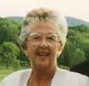 Obituary,  Jean W. Castle