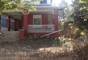 Governor Signs Sweeping Legislation to Combat the Blight of Vacant and Abandoned Properties