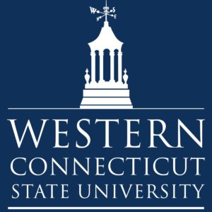 Western Connecticut State University offers in-state rate for tuition, fees to nearby New York students