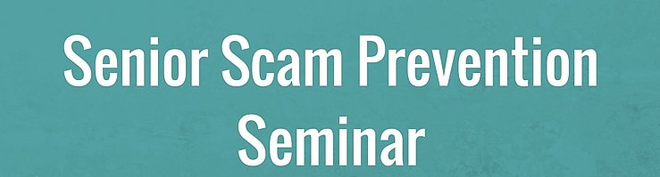 Senior-Scam-Prevention-Feature