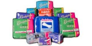 Governor Andrew M. Cuomo today signed legislation that eliminates sales tax on feminine hygiene products