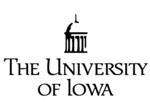 Magogodi Makhene of Pawling receives University of Iowa degree.