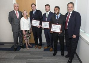 Metro-North Employees Commended for Thwarting Car Theft at Harlem Line's Southeast Station
