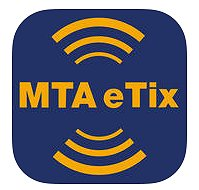 Accelerated Rollout of the MTA eTix Mobile Ticketing App