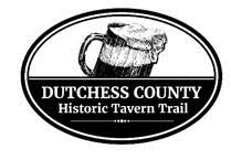 Dutchess County Historic Tavern Trail