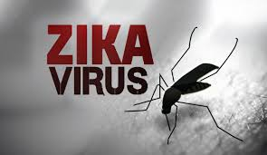 NEWS RELEASE:  DBCH TO OFFER ZIKA TRAINING ON JULY 21st