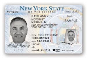 Poughkeepsie Common Council Endorses Greenlight Legislation Expanding Access to Drivers Licenses to All New York State Residents.